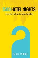 1500 Hotel Nights