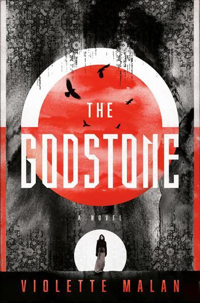 Download The Godstone Book
