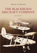 The Blackburn Aircraft Company
