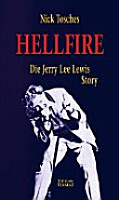 Hellfire PDF