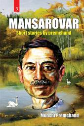 Mansarovar - Part III: Short stories by premchand