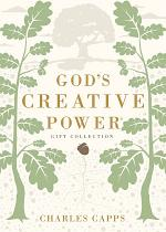 God's Creative Power Gift Collection