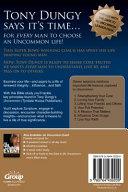Dare to Be Uncommon Men s Bible Study