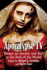 Apocalypse TV