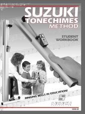 Suzuki Tonechimes Method: Ringing Bells in Education for Handbells!