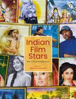 Indian Film Stars PDF