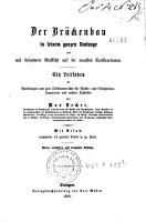 Handbuch der Ingenieur Wissenschaft PDF