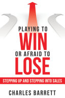 Playing to Win or Afraid to Lose