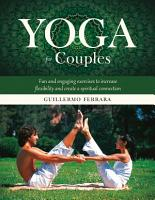 Yoga for Couples PDF