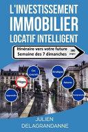L Investissement Immobilier Locatif Intelligent PDF