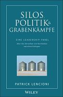Silos  Politik   Grabenk  mpfe PDF