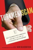 Turkmeniscam PDF