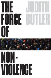 The Force of Nonviolence PDF