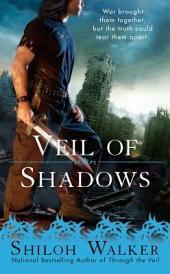 Veil of Shadows