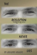 The Reflection Never Lies Book PDF