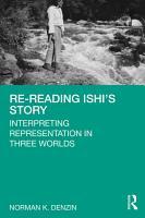 Re Reading Ishi s Story PDF