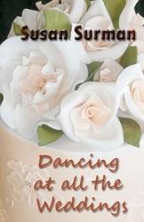 Dancing At All The Weddings Book PDF