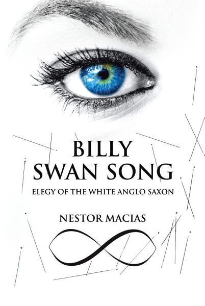 Download Billy Swan Song Book