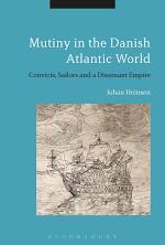 Mutiny in the Danish Atlantic World