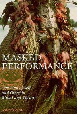 Masked Performance