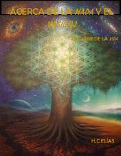 Acerca de la Nada y el Vacío IV: El árbol de la vida y el vacío