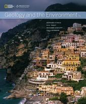 Geology and the Environment: Edition 7