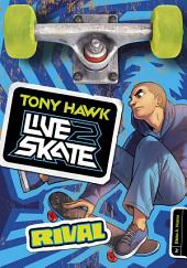 Tony Hawk: Rival