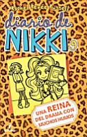 Diario de Nikki  Dork Diaries PDF