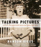 Talking Pictures PDF