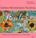 Liesels Sechsecken Technik PDF
