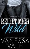 Reitet Mich Wild PDF