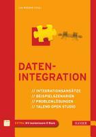 Datenintegration PDF