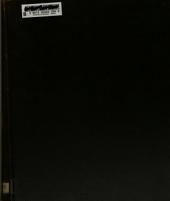 The American Lancet: Volume 10