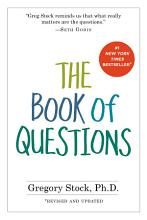 The Book of Questions PDF