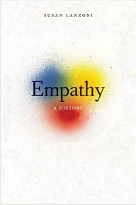 Empathy PDF