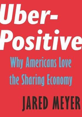 Uber Positive