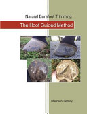 Natural Barefoot Trimming  the Hoof Guided Method PDF