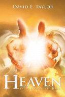 My Trip to Heaven PDF
