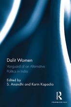 Dalit Women PDF