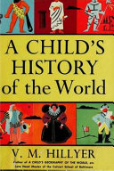 A Child S History Of The World
