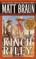 Kinch Riley PDF