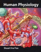 Human Physiology: 13th Edition