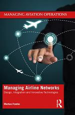 Managing Airline Networks