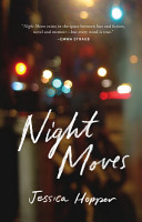 Night Moves PDF