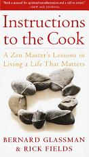 Instructions to the Cook PDF