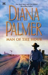 Man of the Hour: Night of Love\Secret Agent Man