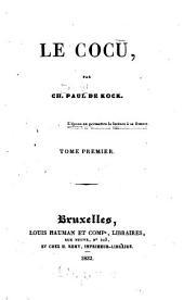 Le cocu: Volume1
