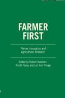 Farmer First PDF