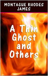 A Thin Ghost and Others