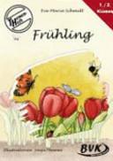 Themenheft Fr  hling PDF